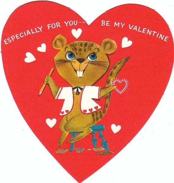 valentine cards hallmark