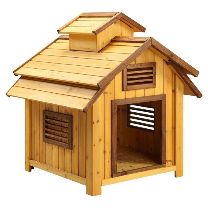 Super cute dog house pets pinterest
