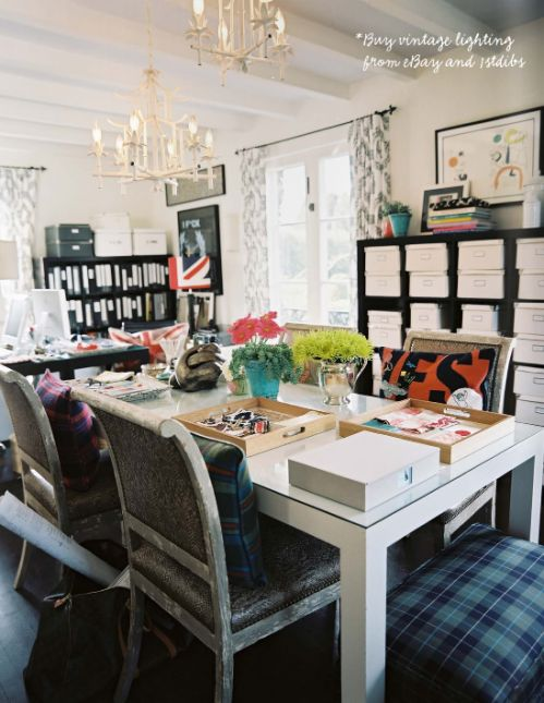 office dining room for the home pinterest