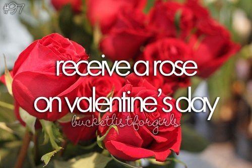 valentine day list in hindi