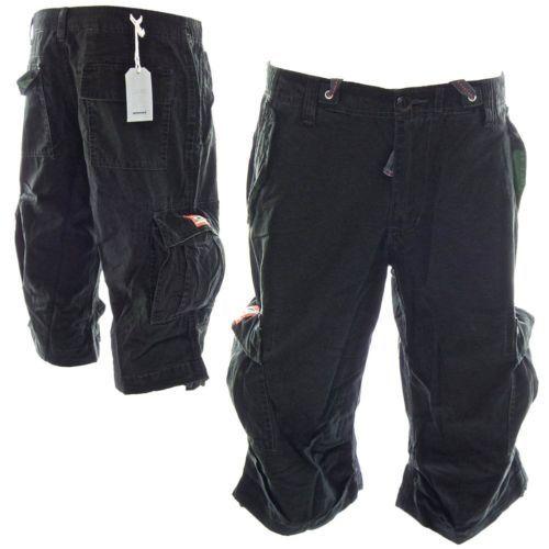 Fantastic  Houlihan Skinny Cargo Pants Beige Skinny Pants In Ca  Polyvore
