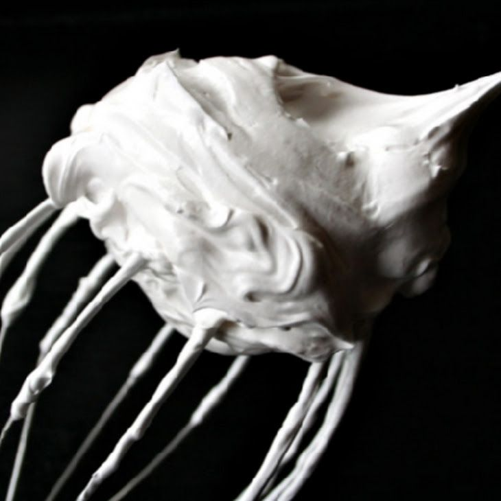 Cool Whip Frosting | Sweets | Pinterest