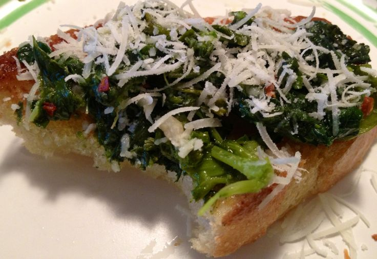 broccoli rabe lasagna stir fried broccoli rabe roasted broccoli rabe ...