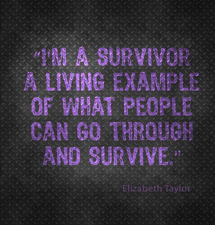 Elizabeth Taylor Quotes. QuotesGram Lucille Ball Quotes