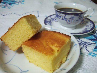 recipes cornmeal cake bolo de fubá cornmeal cake cornmeal cake ...