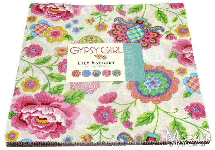 Layer Cake Quilt Material : Pin by Terry Thompson on Fabric Pinterest