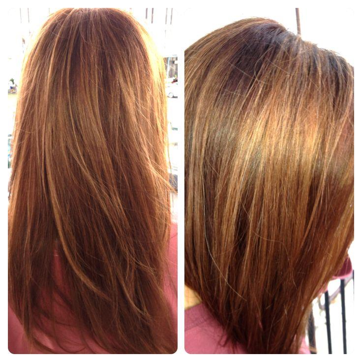 Loreal Hair Color At Sallys Beauty Supply Dark Brown Hairs  Dark Brown Hairs