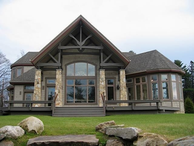 Pin by home cottage crafters on viceroy model homes for Viceroy homes models