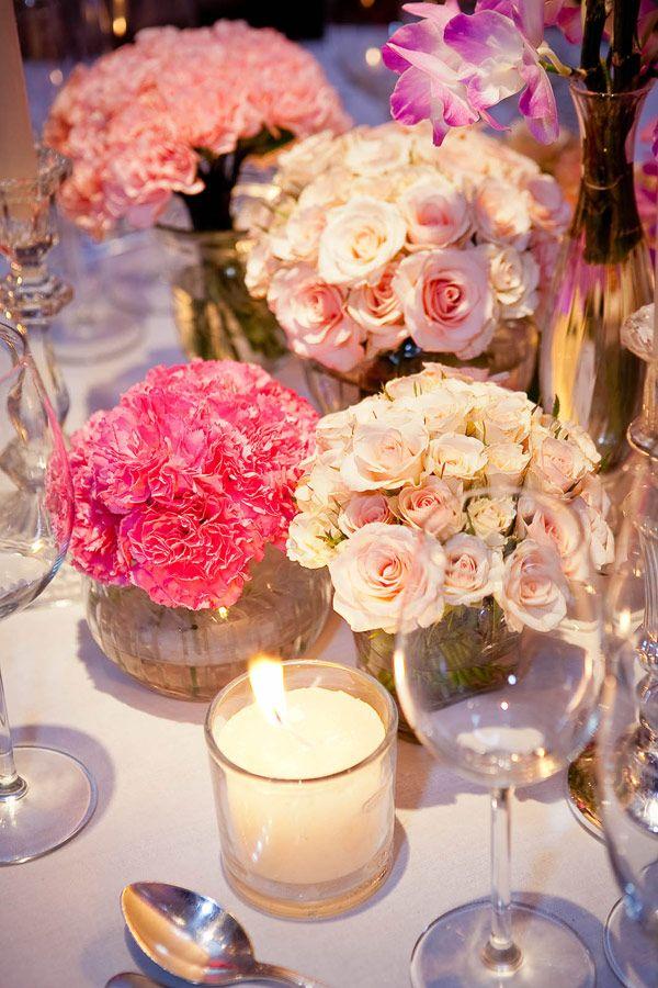 decoracao  Wedding Ideas  Pinterest