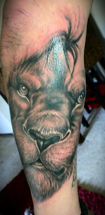 Pin by jenn james thomason on jimmy israel tattoos for Kansas city tattoo