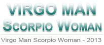 Scorpio woman virgo man google search rising sign scorpio pinte