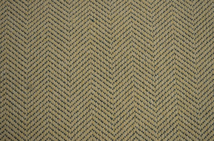 Discount Carpet Remnants Outlet - How to Save on Carpet