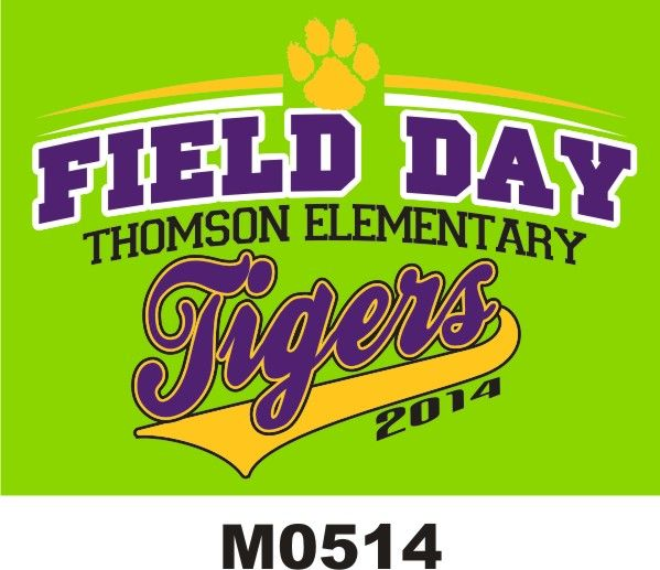 Field day t shirts custom field day t shirt designs for Field day t shirts