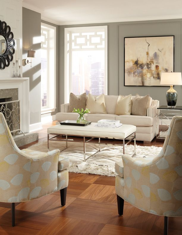 Pin By Huntington House Furniture On Transitional Style Pinterest