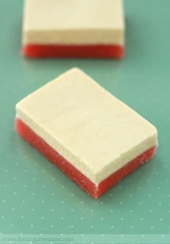 This sounds AAHHHHMAZING!! - frozen watermelon lime bars