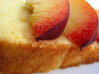Pin by Trish Walker on Cake - Cake Glorious Cake! | Pinterest