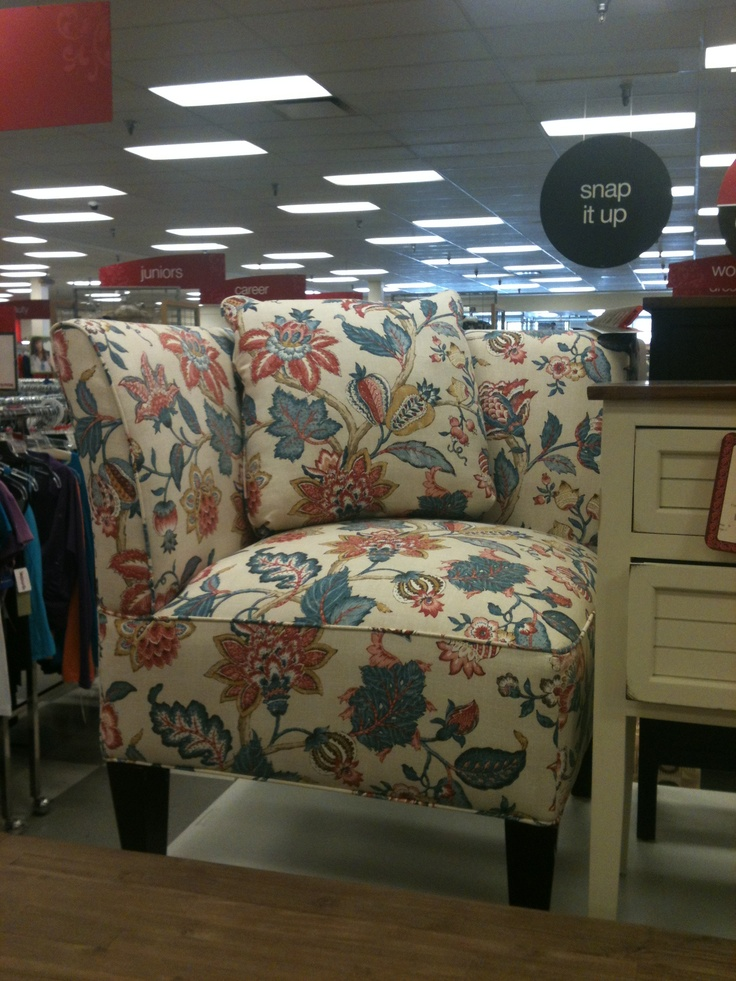 tj maxx home goods accent chairs additionally furniture at tj maxx
