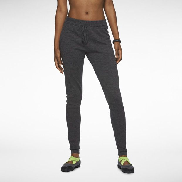 Perfect Nike Legend 20 Women39s Regular Cotton Capri Workout Pants