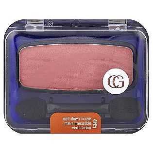 16 new p amp g printable coupons print now always crest covergirl and