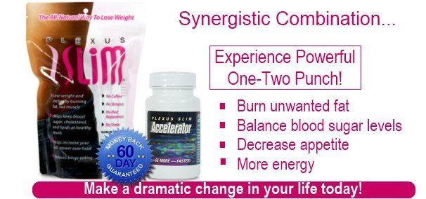 oxypregnane steroidal