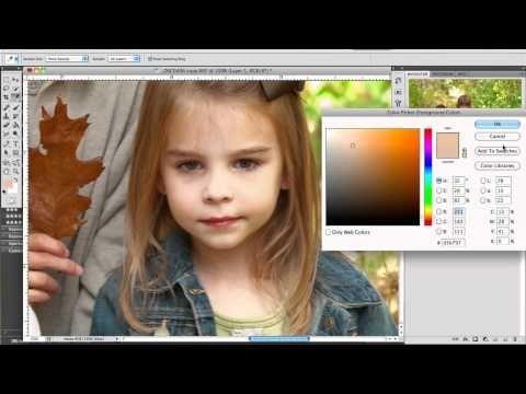 acdsee 9 photo manager 9 0 108 en 5v