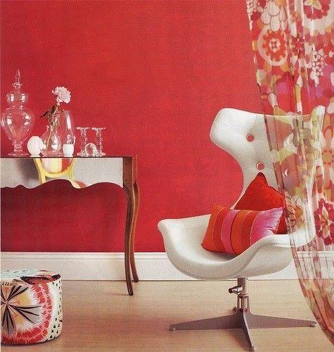 Colori pareti soggiorno  Home sweet home  Pinterest