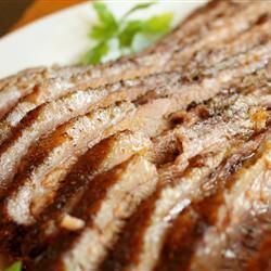 Best Ever Brisket | Recipes to try | Pinterest