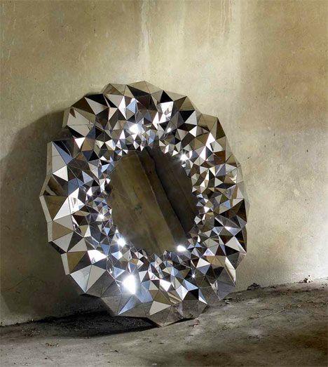 Jake Phipps 'stellar' mirror