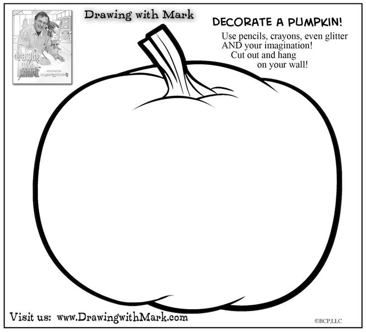 preschool pumpkin printables pumpkin decorating printable preschool ideas 254