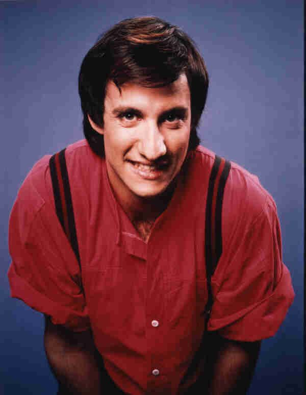 bronson pinchot project Harford, pa -- bronson pinchot, known for his role as balki on tv's perfect strangers, owned several homes in susquehanna county but then filed for.