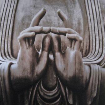 buddha hands hands of buddha pinterest. Black Bedroom Furniture Sets. Home Design Ideas