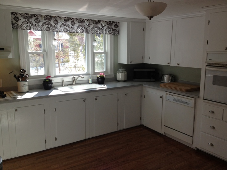 1950 s kitchen cabinets submited images 1950s kitchen cabinet ebay