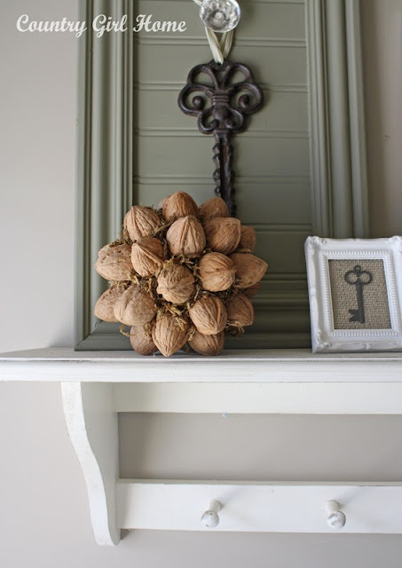COUNTRY GIRL HOME My Home Decor Pinterest