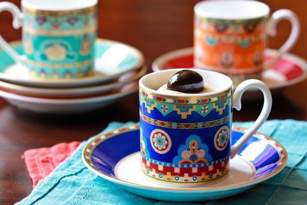 ... de creme mexican chocolate pots de creme pots de creme espresso creme