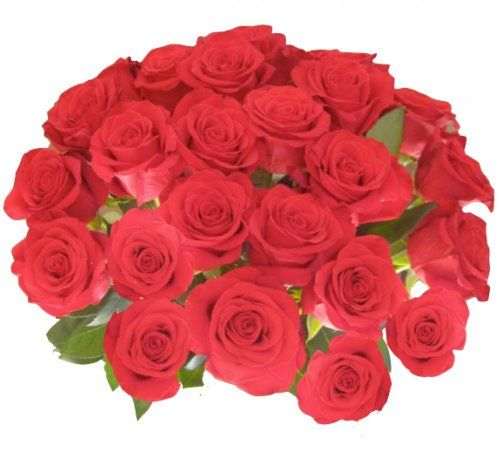 free flower delivery on valentine's day