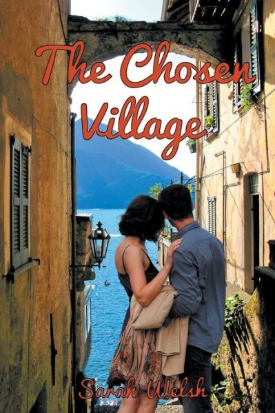 "After much anticipation I am pleased to announce the release of my sister's first novel The Chosen Village, published by Divertir Publishing, LLC. Enchanted and inspired by her travels around Italy. ""Savina Luciano, a waitress from a small, quirky Italian village, disenchanted with village life and desperately seeking change, finds herself unexpectedly involved in a string of mysterious events that take the normally sleepy village by surprise."""
