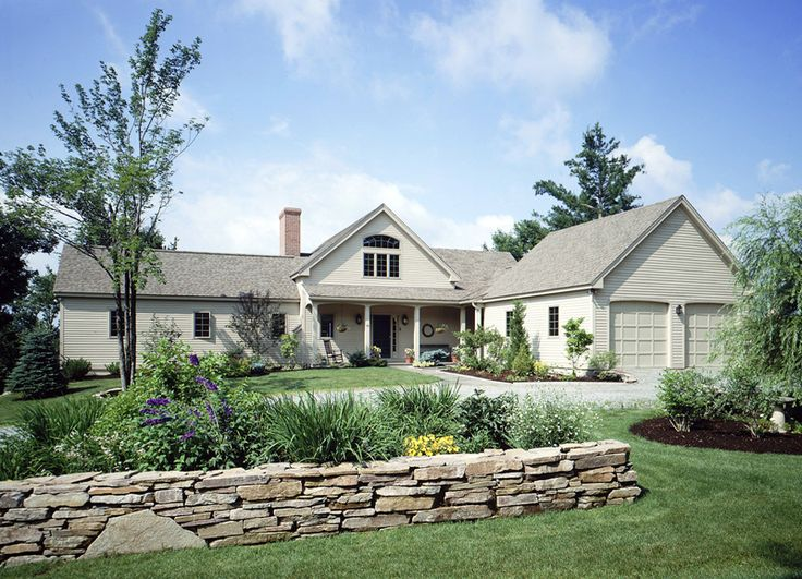 Pinterest for Simple timber frame homes