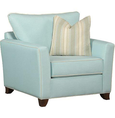 Havertys Furniture Lighting