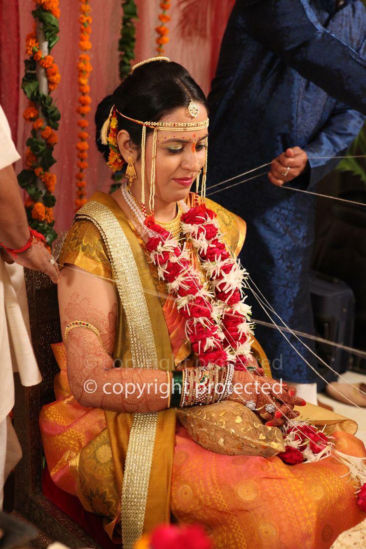 kerala in marathi
