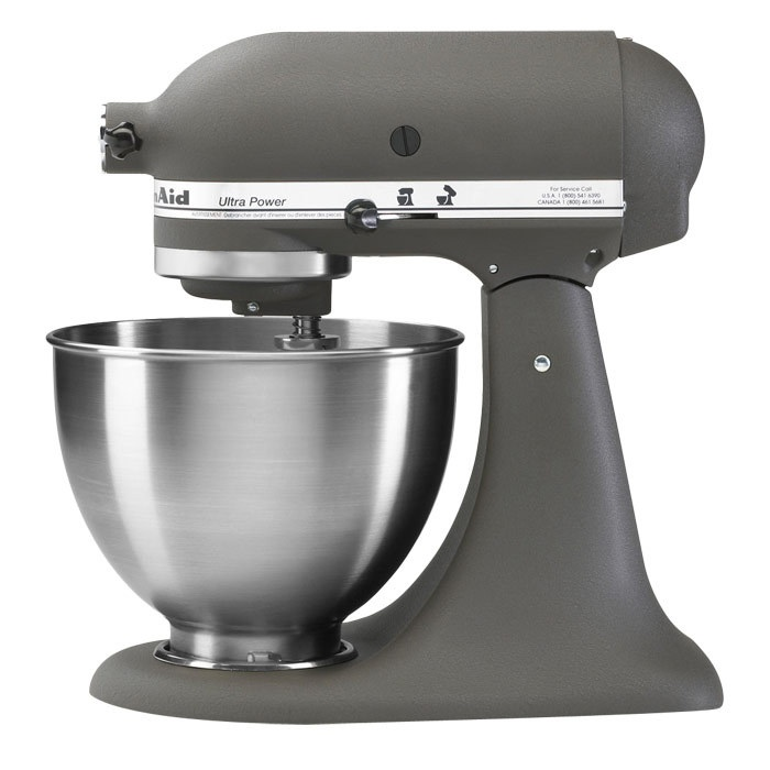 KitchenAid Ultr...
