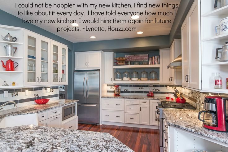 Kitchen And Bath Remodel San Diego Captivating 2018