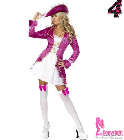 Cheap pimp and ho costumes for pinterest