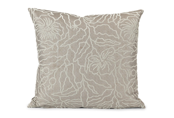 Throw Pillows Textured : textured throw pillows Good Things Pinterest