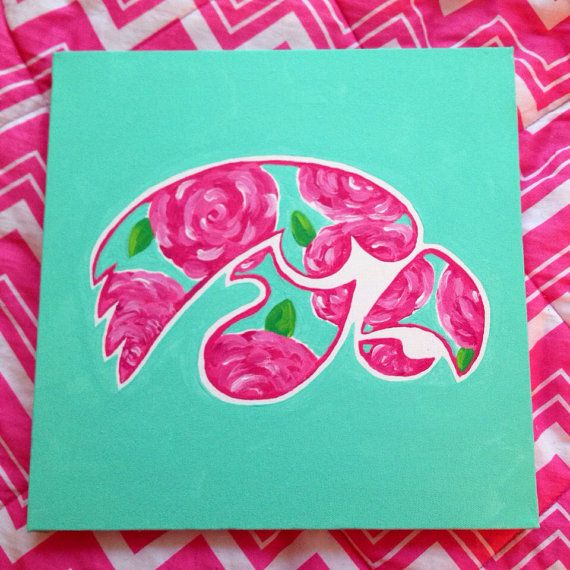 Lilly Pulitzer Logo Www Imgkid Com The Image Kid Has It