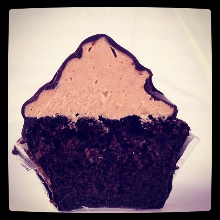 Chocolate Peanut Butter Cupcakes | Favorite Recipes/ Places to eat ...