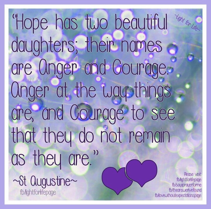 Hope... | Quotes that I love | Pinterest Quotes About Hope And Love