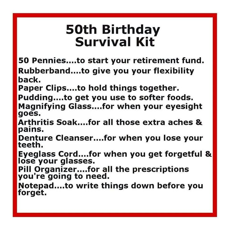 Quotes About Turning 55. QuotesGram