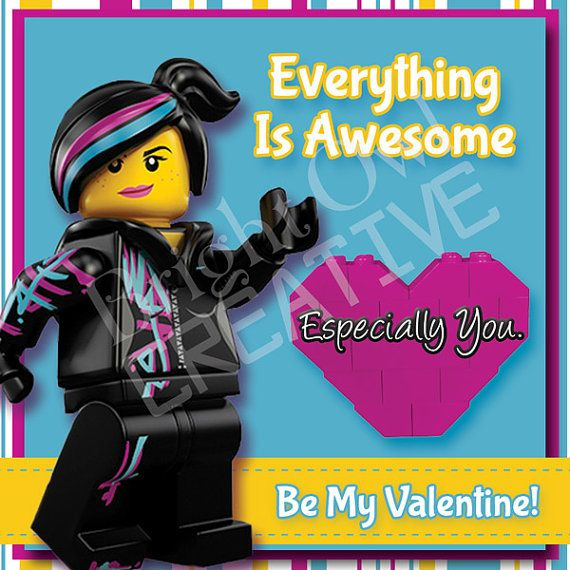 valentine's movies