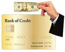 credit cards no annual fee low apr fair credit