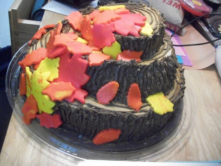 Cake Decoration Competition : Cake decorating contest Cake Decorating Pinterest